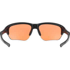 Oakley Flak Beta Matte Black/Prizm Trail